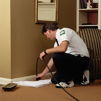 Carpet Cleaning - For the best in carpet cleaning, water damage restoration, and upholstery cleaning, contact us in Morrow, Georgia.